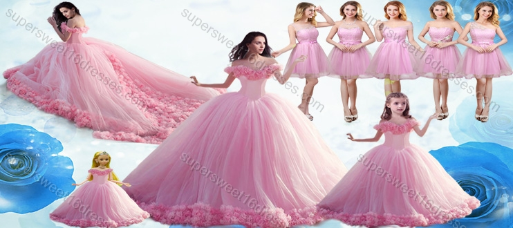 buy pretty quinceanera dresses and beautiful quinceanera gowns from supersweet16dresses.com
