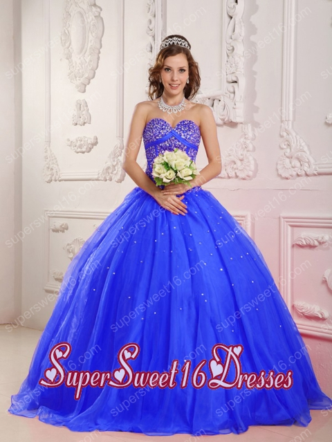 15th birthday party dressessweet 15 quinceanera dress cheap