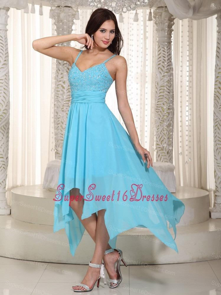 Damas Dresses for Quinceanera-Cheap Dama Dresses-Vestidos de Dama