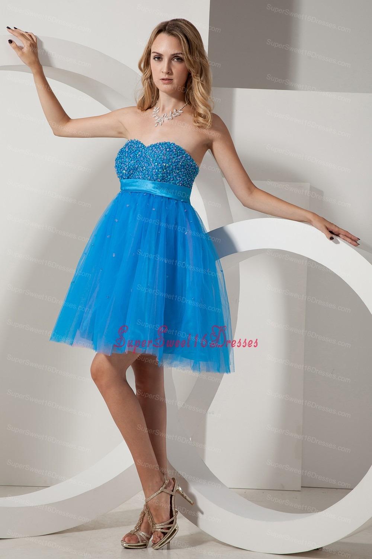 Royal Blue Dress Red Carpet