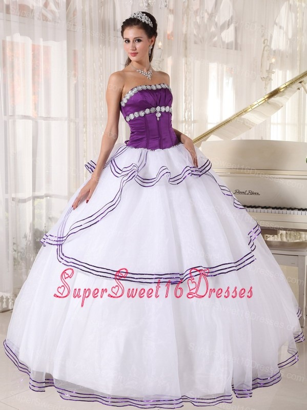 New Fashion Sweet 16 Dresses,Military Ball Gowns In New York New ...