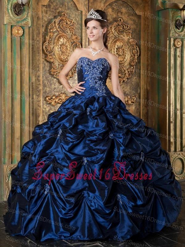 Custom Made Sweet 16 Dresses,design your own 15th birthday dress
