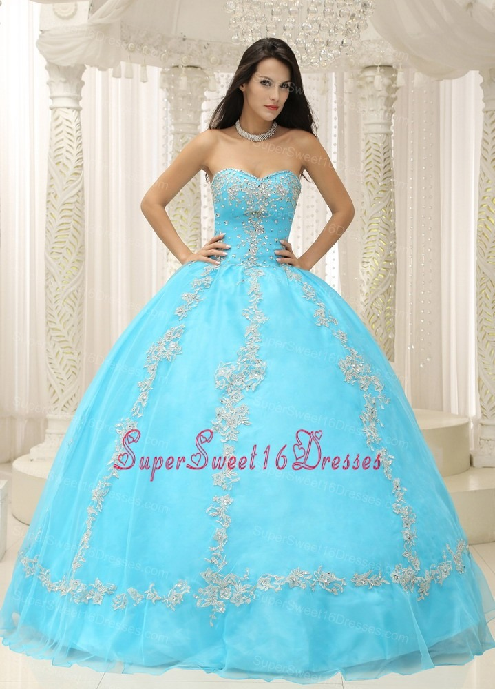 Related Keywords & Suggestions for sweet 16 dresses 2013