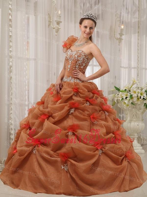 Boutique Christmas Dress