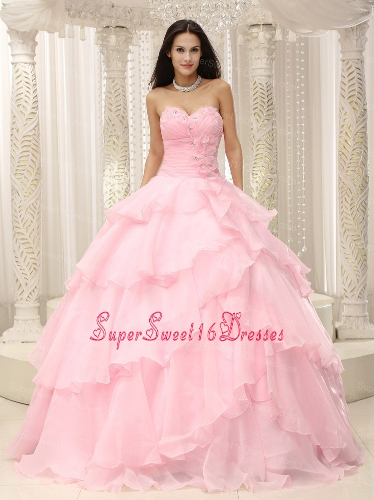 Cute Sweet Sixteen Dresses,Beauty Sweet 16 Dresses,Cheap 15th Dresses