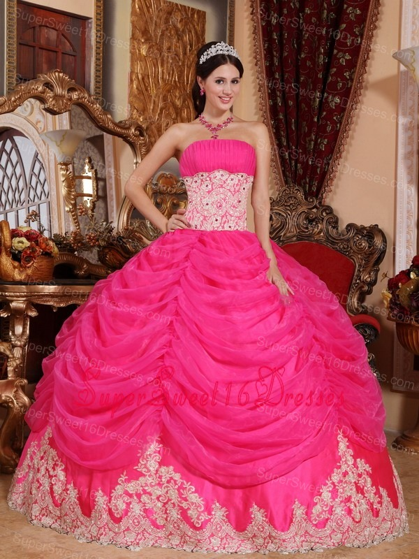 Cheap military ball dresses,formal long military ball gowns