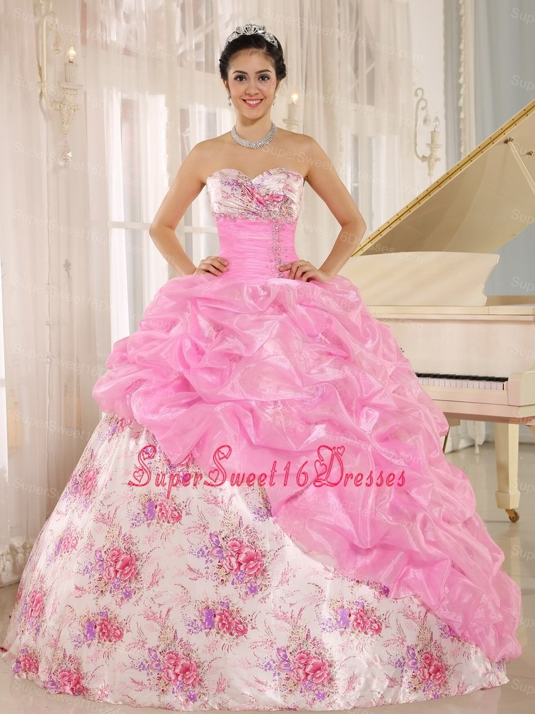 Featured under 200 dollars Sweet 16 Dresses,Sweet 15 Dress