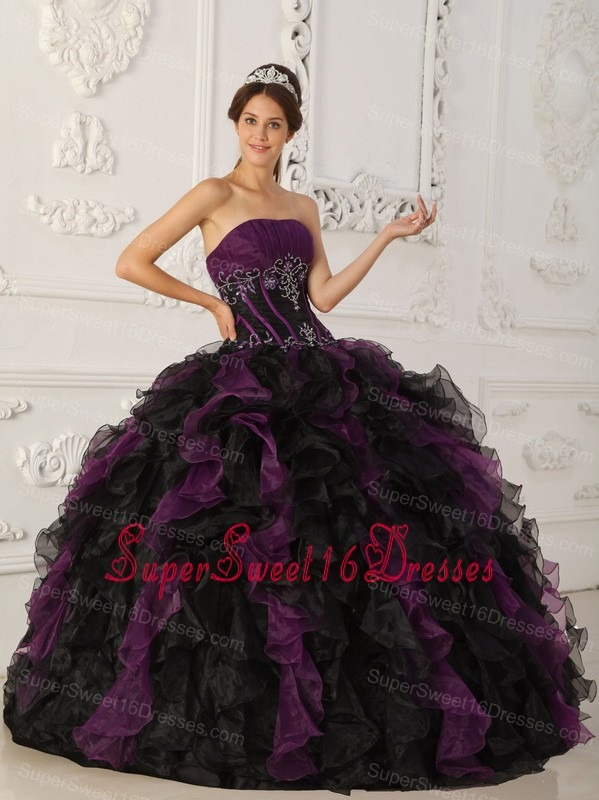 Similiar Black Sweet 16 Dresses Keywords