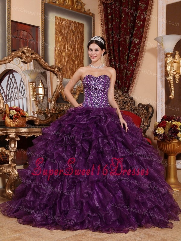 Plus Size Sweet 16 Quinceanera Dressescustom Made Sweet 15 Dress