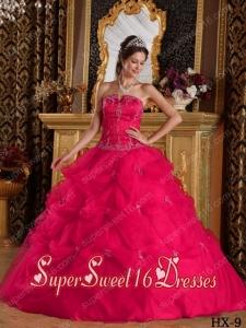 2014 Quinceanera Dresses,2014 Quinceanera Dresses,2014 Quinceanera ...