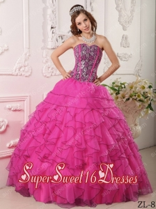 15th birthday party dresses,sweet 15 quinceanera dress cheap