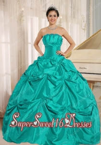 quinceanera dresses for girls cheap and pretty