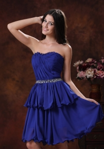 This is a finished dress tailored and photographed by quot super sweet 16