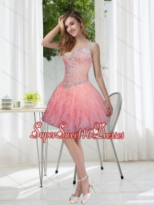 dresses for quinceaneras damas,dama dresses for quinceanera,Light Pink Dama Dress, Pink Quince Dama Dresses,Pink Quince Dama Dresses,