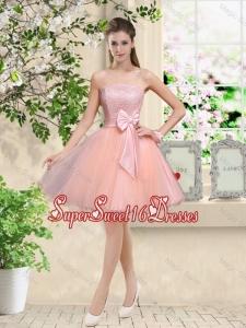 Damas Dresses for Quinceanera,Cheap Dama Dresses,Vestidos de Dama
