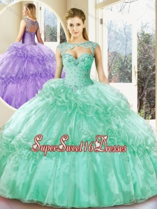 simple sweet 16 dressessimply colorful sweet 15 dress