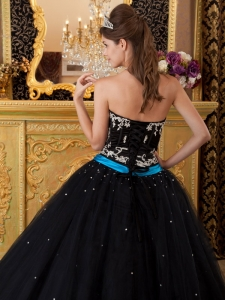 this is a finished dress tailored and photographed
