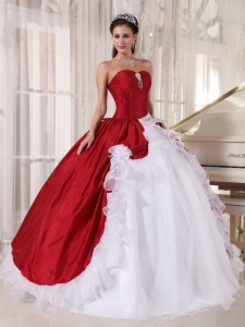 Perfect Sweet Sixteen Dresses and Gowns Perfect Sweet 15 Dress