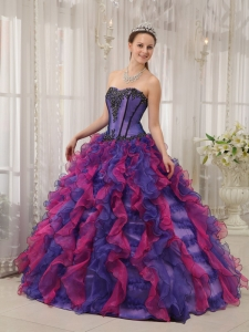 Cheap Sweet 16 Dresses Under 100 Dollars