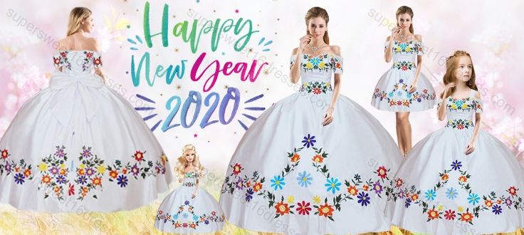 quinceanera dresses 2016 ,cheap sweet 16 dresses and unique quinceanera dress